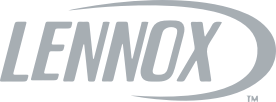 The Lennox logo